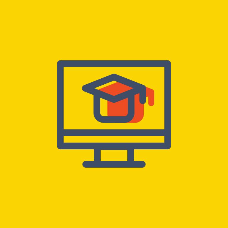 Menyelenggarakan Kelas Online yang Efektif dan Efisien