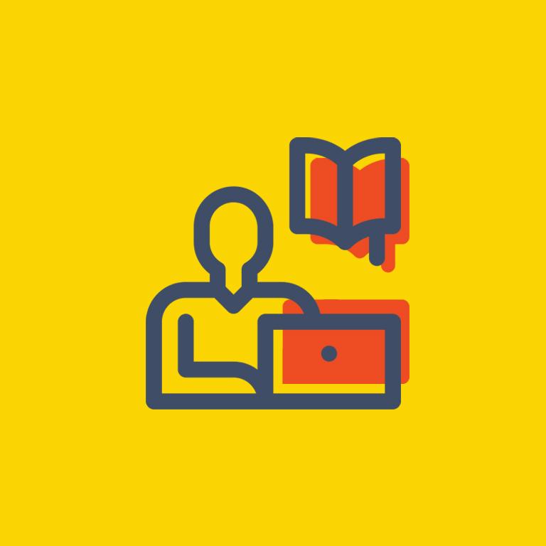 Merancang Pengalaman Belajar yang Interaktif dan Kolaboratif